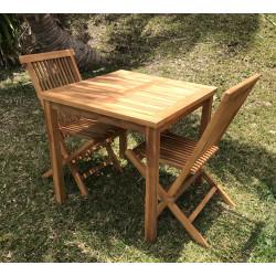 Table Garden Bistro 80
