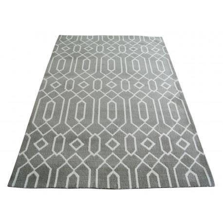 Tapis Maze