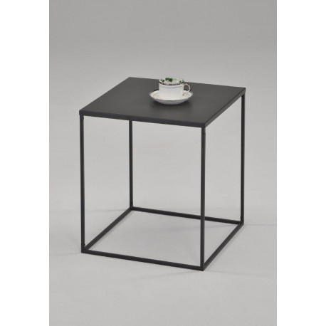 Table d'appoint Octavia