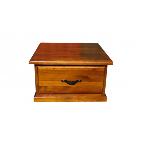 Table basse Jamaica 1T