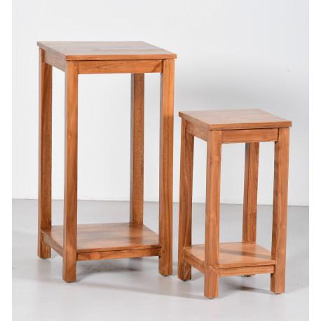 Tables d'appoint Halmahera