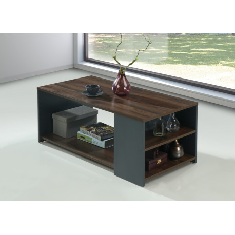 Table basse Tini