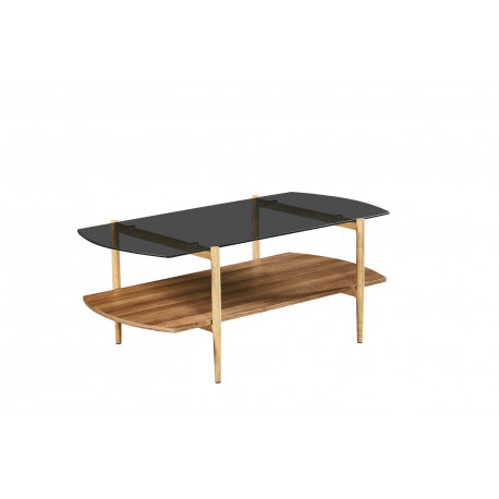 Table basse Lilith