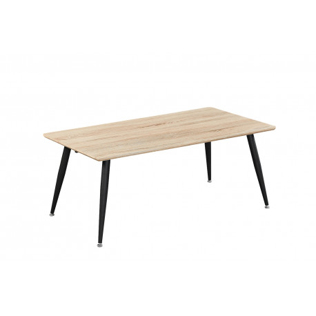 Table basse Alin