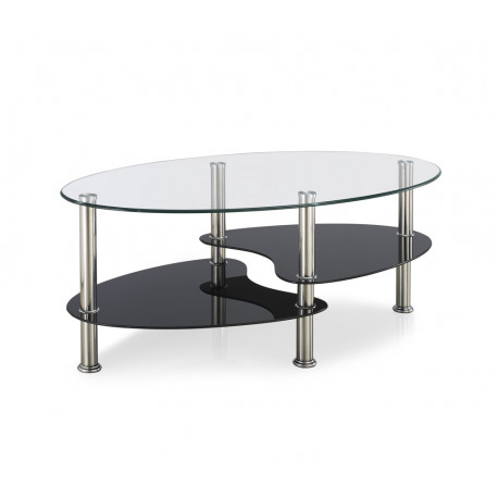 Table basse Aren