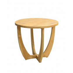 Table basse Jacopa