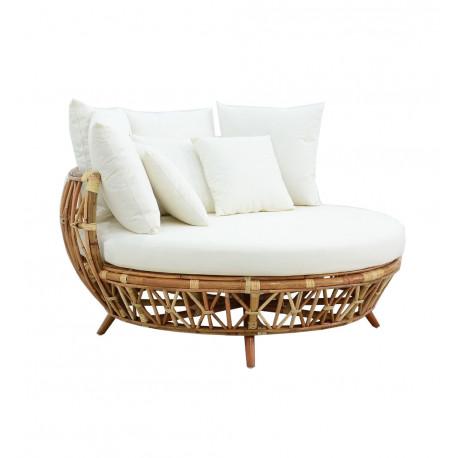 Fauteuil Lounge Marini