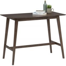 Table Bar Cedar