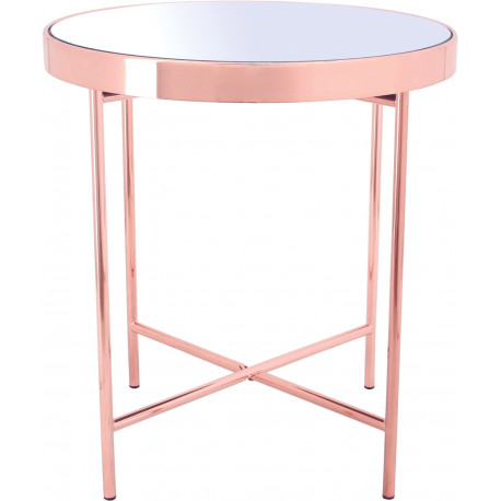 Table d'appoint Xander
