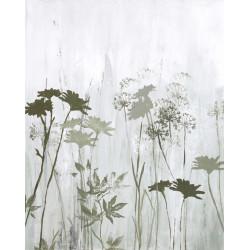 Tableau Wild Flower 3