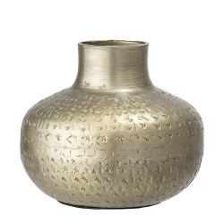 Vase Brass