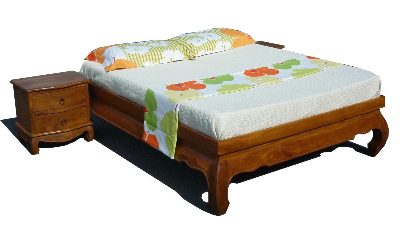 lit opium meuble 2000
