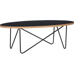 Table basse Naresh