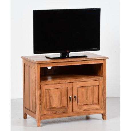 Meuble TV Plain 80