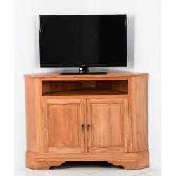 Meuble TV d'angle Plain 2
