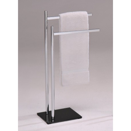Porte-serviette Eloi