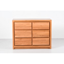 Commode Minimalis Ivy 6
