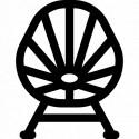 Chaises et fauteuils d'extérieur