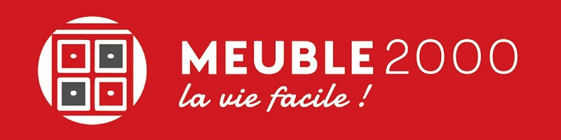 Meuble 2000